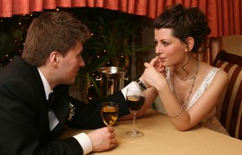 Plan cul femme mariée sur saint-médard-en-jalles
